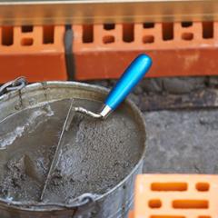prigotovlenie-cementa8